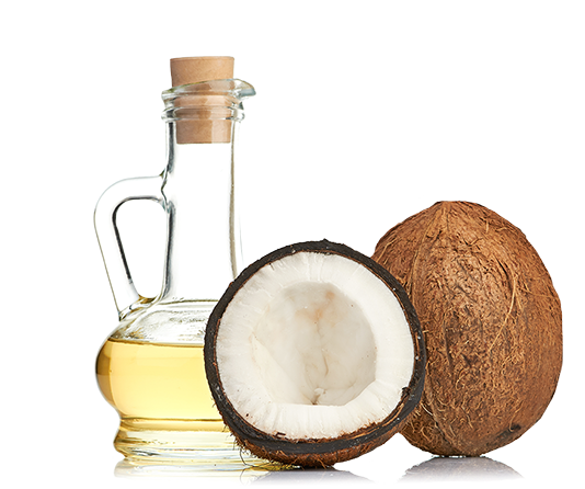 RoyalTankLines_Services_CoconutOil