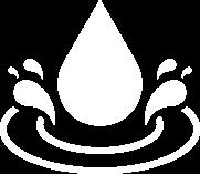 Canola Oil icon